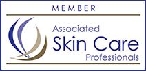 ASCP-logo